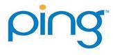 bingping